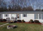 Casa en Remate en Greensburg 15601 SELLS LN - Identificador: 4534267873