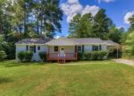 Bank Foreclosure for sale in Augusta 30909 RUTH ST - Property ID: 4534273106