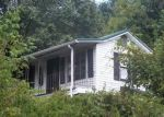 Casa en Remate en Johnson City 37601 DAYTONA DR - Identificador: 4534345380