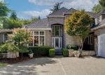 Bank Foreclosure for sale in Bellevue 98006 155TH AVE SE - Property ID: 4534369925