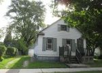 Bank Foreclosure for sale in Bay City 48706 N WARNER ST - Property ID: 4534381293