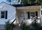 Bank Foreclosure for sale in Linwood 48634 W CENTER ST - Property ID: 4534385235