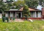 Casa en Remate en Fall River 02721 GREENLEAF ST - Identificador: 4534389174