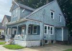 Casa en Remate en New Bedford 02740 HILLMAN ST - Identificador: 4534390946