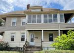 Bank Foreclosure for sale in Bristol 06010 CENTER ST - Property ID: 4534401897