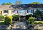 Bank Foreclosure for sale in New Haven 06513 E GRAND AVE - Property ID: 4534402767