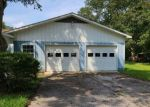 Casa en Remate en Theodore 36582 OLD PASCAGOULA RD - Identificador: 4534412391
