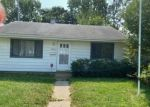 Bank Foreclosure for sale in Mishawaka 46544 E 4TH ST - Property ID: 4534453567
