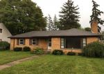 Bank Foreclosure for sale in Saginaw 48602 GRAHAM ST - Property ID: 4534563495