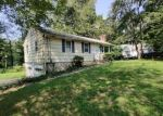 Bank Foreclosure for sale in Guilford 06437 BETA AVE - Property ID: 4534569180