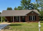 Bank Foreclosure for sale in Hayneville 36040 ROSIE LN - Property ID: 4534606868