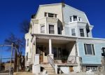 Bank Foreclosure for sale in Philadelphia 19144 E CHELTEN AVE - Property ID: 4534701907