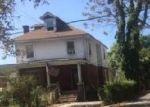 Casa en Remate en Lansdowne 19050 PENN BLVD - Identificador: 4534702779