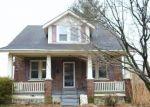 Casa en Remate en Souderton 18964 FRANKLIN AVE - Identificador: 4534706268