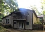 Bank Foreclosure for sale in Brooklyn 49230 IDLE HILLS RD - Property ID: 4534793878