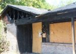 Bank Foreclosure for sale in Fort Smith 72904 N S ST - Property ID: 4534907299