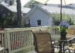 Bank Foreclosure for sale in Meriden 06450 CARPENTER HTS - Property ID: 4535081621