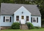 Bank Foreclosure for sale in Bristol 06010 JUDSON AVE - Property ID: 4535135491