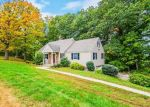 Bank Foreclosure for sale in Plainville 06062 LEDGE RD - Property ID: 4535136814
