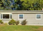 Bank Foreclosure for sale in Enfield 06082 WILLARD DR - Property ID: 4535140748