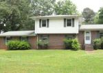 Bank Foreclosure for sale in Huntsville 35811 NAUGHER RD - Property ID: 830154918