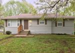 Bank Foreclosure for sale in Raytown 64138 FORD AVE - Property ID: 881595390