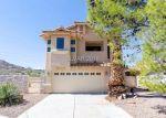 in Boulder City 89005 OCEAN MIST LN - Property ID: 1002198542