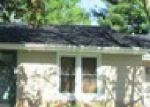 Pre Foreclosure in Oconomowoc 53066 S BLAIN ST - Property ID: 1006806913