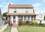 Pre Foreclosure in Queens Village 11429 211TH PL - Property ID: 1007855857