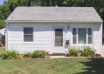 Pre Foreclosure in Painesville 44077 N STATE ST - Property ID: 1010079445