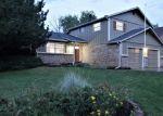 Pre Foreclosure in Brighton 80601 S 23RD AVE - Property ID: 1019629463