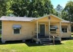 Pre Foreclosure in Starke 32091 SE COUNTY ROAD 100A - Property ID: 1035255506