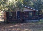 Pre Foreclosure in Bristol 32321 SW COUNTY ROAD 379 - Property ID: 1036919813