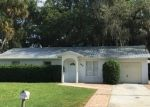 Pre Foreclosure in Labelle 33935 4TH AVE - Property ID: 1038078693