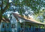 Pre Foreclosure in Prairie Du Sac 53578 US HIGHWAY 12 - Property ID: 1038374311