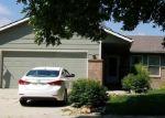 Pre Foreclosure in Berthoud 80513 KEEP CIR - Property ID: 1039955850