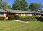 Pre Foreclosure in Macclenny 32063 DUGGER ST - Property ID: 1040365341