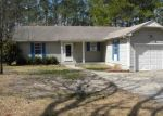 Pre Foreclosure in Richlands 28574 CARRIAGE HILLS CT - Property ID: 1040731490