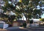 Pre Foreclosure in Vallejo 94591 MAPLE AVE - Property ID: 1040864640