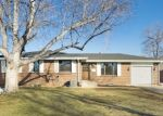 Pre Foreclosure in Denver 80214 YUKON ST - Property ID: 1041014870