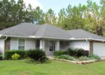 Pre Foreclosure in Chiefland 32626 NW 137TH LN - Property ID: 1042445274