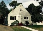Pre Foreclosure in Baldwin 11510 CARNATION AVE - Property ID: 1042591120