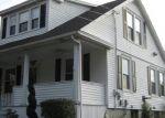 Pre Foreclosure en Meriden 06450 N COLONY RD - Identificador: 1046555225