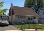 Pre Foreclosure in Bristol 19007 LLANBERIS AVE - Property ID: 1046573636