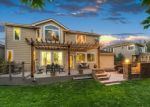 Pre Foreclosure in Littleton 80124 INDIAN WELLS WAY - Property ID: 1047085171