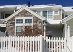 Pre Foreclosure in Broomfield 80023 PREBLES PL - Property ID: 1048124494