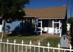Pre Foreclosure in Fillmore 93015 3RD ST - Property ID: 1048713122
