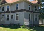 Pre Foreclosure en Earlville 60518 MAPLE ST - Identificador: 1049079272