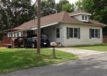 Pre Foreclosure in Sparta 62286 EASTERN ST - Property ID: 1049976243