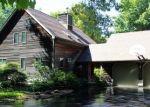 Pre Foreclosure en Andover 06232 EAST ST - Identificador: 1050022228